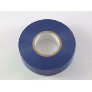 LED21 Izolační páska 19mmx18,3m, modrá